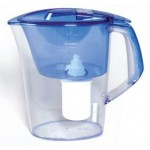 Pur Water Dispensers and Pitchers