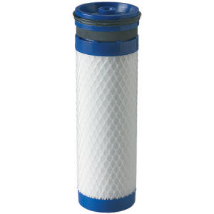 filter-replacement-cartridge