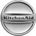 Kitchenaid Water Filter