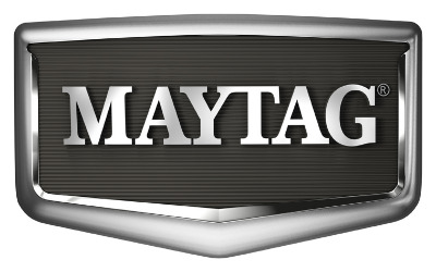 Maytag/Puriclean Water Filter